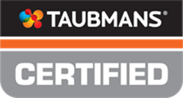 Taubmans Certified Painter